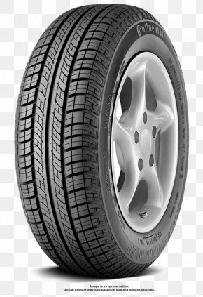 Car - Car Continental AG Radial Tire Fuel Efficiency PNG