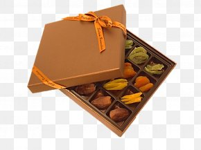 Ramadhan - Praline Confectionery Email Food Book PNG