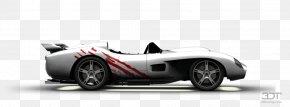 Car - Model Car Automotive Design Performance Car PNG