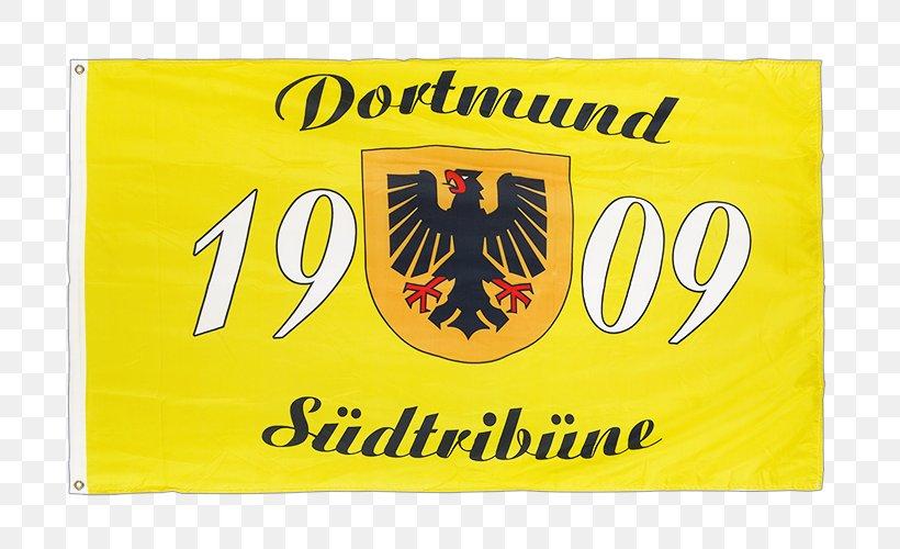 Borussia Dortmund Flag Banner Football Png 750x500px Borussia Dortmund American Football Banner Dortmund Fahne Download Free