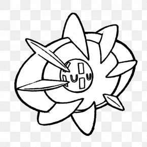 Pokemon Coloring Book Downloads - Coloring Book Drawing Line Art Pokémon Sun And Moon Incineroar PNG