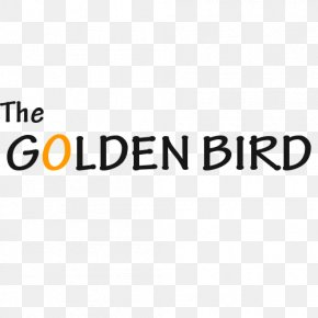 Golden Bird - Logo Five Guys Font Family Open-source Unicode Typefaces Font PNG