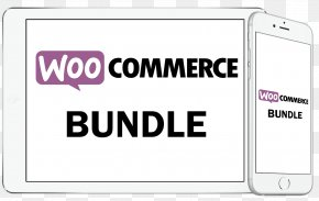 Design - Paper Product Design Logo WooCommerce PNG