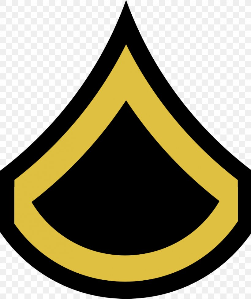 Private First Class United States Army Enlisted Rank Insignia Military Rank, PNG, 858x1024px, Private First Class, Army, Army Officer, Corporal, Enlisted Rank Download Free