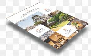 Web Design - Responsive Web Design E-commerce Digital Agency PNG
