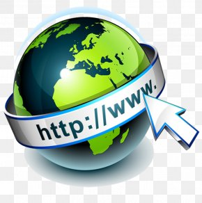 World Wide Web - Internet & World Wide Web World Wide Web Consortium Web Development PNG