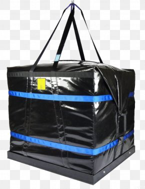 Bag - Bag Velcro Clothing Master Link PNG