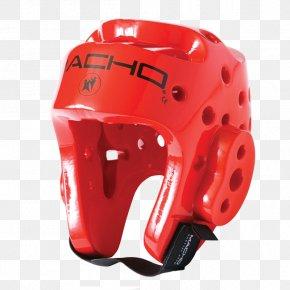 Boxing Martial Arts Headgear - Boxing & Martial Arts Headgear Ski & Snowboard Helmets Sparring Bicycle Helmets Taekwondo PNG