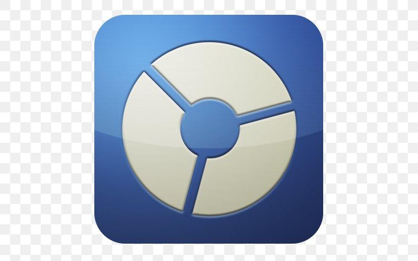Google Chrome Chromium Web Browser A, PNG, 512x512px, Google ...
