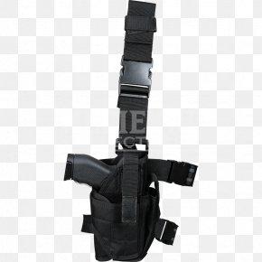 Gun Holsters - Gun Holsters Military Tactics MOLLE Pistol Weapon PNG