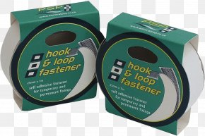 Hook-and-loop Fastener - Hook-and-Loop Fasteners PSP Tapes Velcro Hook Loop Sailing Knife Online Shopping PNG
