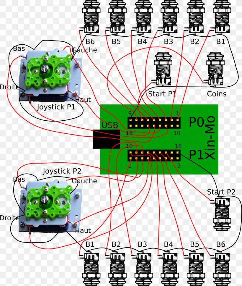 control wiring diagram software joystick arcade game wiring diagram video game push button  png  joystick arcade game wiring diagram