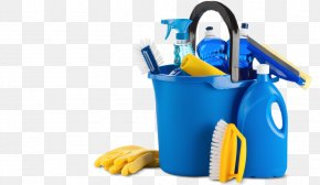 Mobile Cleaner - Cleaning Business Service Price Apartment PNG