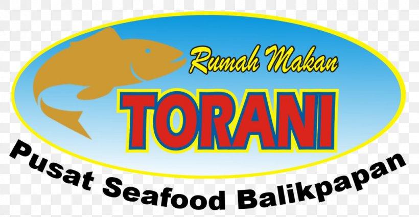 rumah makan torani png 1023x529px restaurant area balikpapan banner brand download free rumah makan torani png 1023x529px