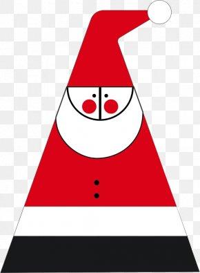 Santa Claus - Santa Claus Rudolph Father Christmas Clip Art PNG