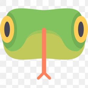 Anaconda - Snake Frog Animal Clip Art PNG