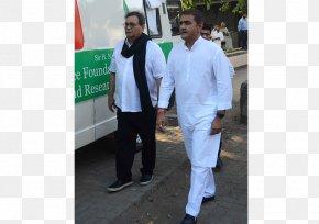Amitabh Bachchan - Actor Bollywood Mumbai Film Politician PNG