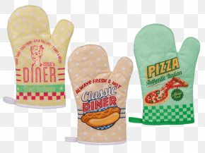 Barbecue - Barbecue Pizza Oven Glove Pot-holder PNG