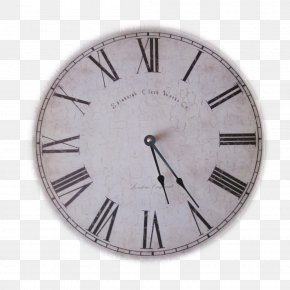 Vintage Clock Face - Newgate Clocks Clock Face Picture Frame World Clock PNG