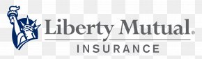 Liberty Mutual Insurance Logo - Liberty Mutual Life Insurance Mutual Insurance Home Insurance PNG