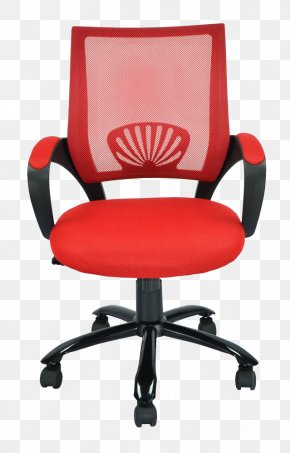 Office Desk Chairs - Office & Desk Chairs Computer Desk Mesh PNG