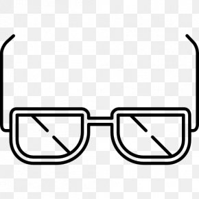 Glasses - Sunglasses Goggles Clip Art PNG