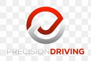Driving - 2018 Pirelli World Challenge Circuit Of The Americas Logo Precision Driving, LLC Brand PNG