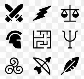 Ancient Greek - Ancient Greece Ancient Greek Symbol Greek Alphabet PNG