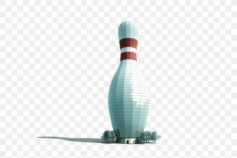 Bowling Pin Ten-pin Bowling Icon, PNG, 5200x3458px, Bowling Pin, Bottle, Bowling, Bowling Equipment, Designer Download Free