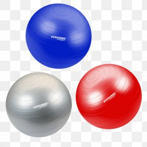 Gym Ball Picture - Exercise Ball Physical Exercise Fitness Centre Physical Fitness PNG