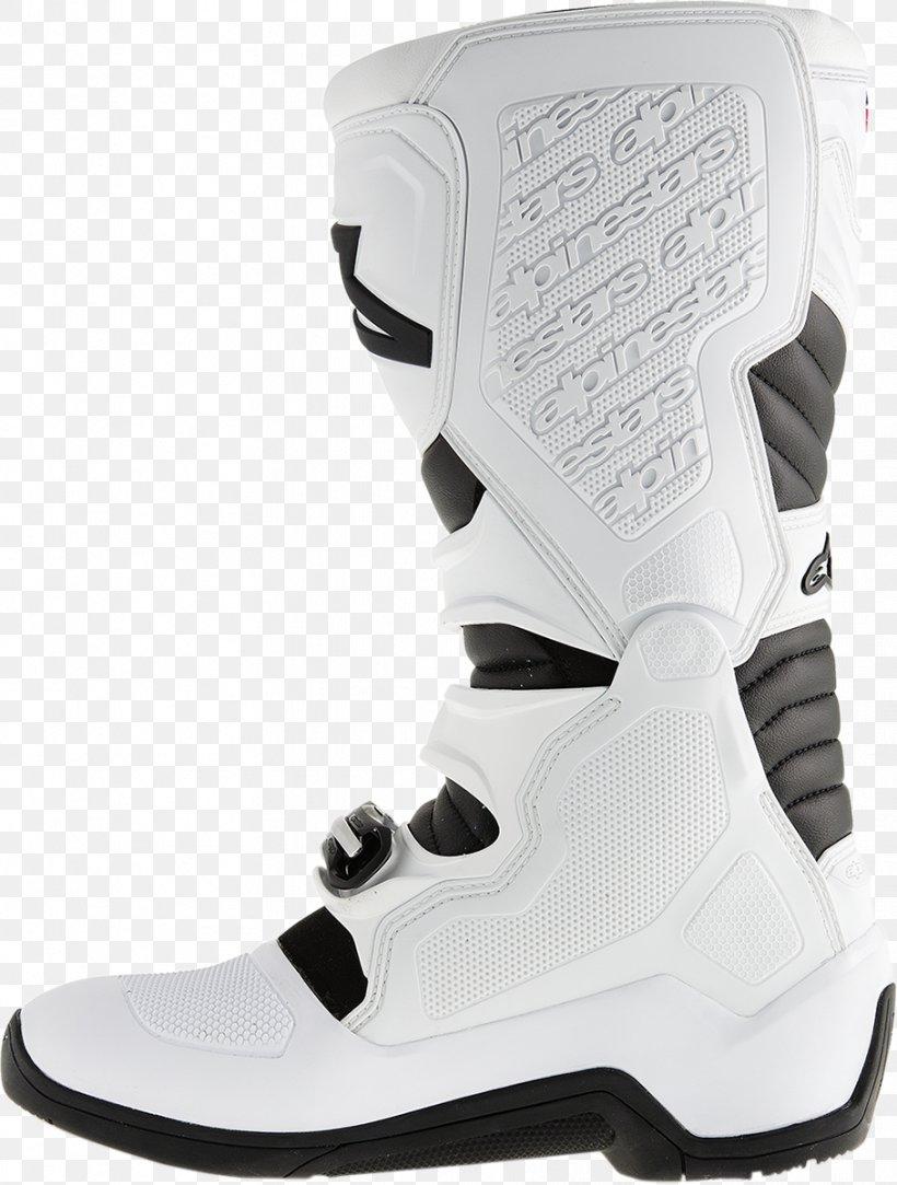 Motorcycle Boot Alpinestars Tech 5 Boots Shoe, PNG, 908x1200px, Motorcycle Boot, Alpinestars, Black, Boot, Braga Moto Racing Download Free
