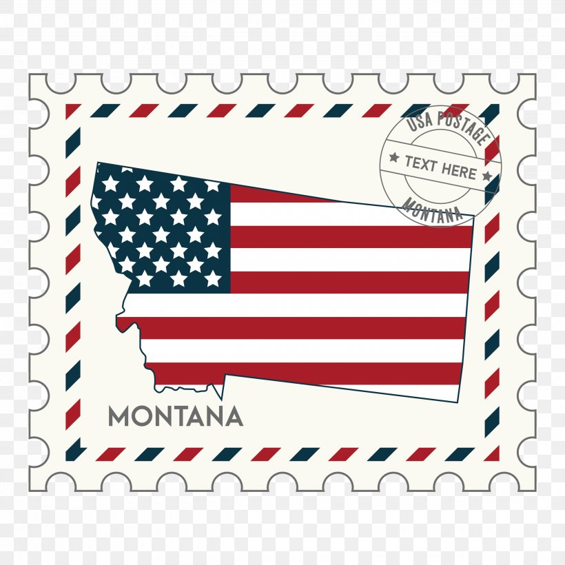 6s Postal Service Christmas Stamp 2021 Postage Stamps Post Cards Mail Clip Art Rubber Stamp Png 2480x2480px Postage Stamps Area Flag Of