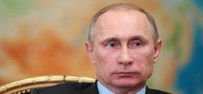 Vladimir Putin - Vladimir Putin (Biography) Russia United States Syria PNG