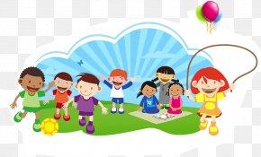 School - Pre-school Playgroup Child Care Ashgrove Nursery School PNG
