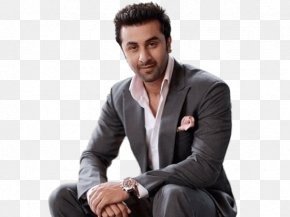 Actor - Ranbir Kapoor Sanju Actor Film Producer PNG