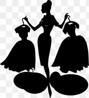 Dress - Dress Fashion Designer Clothing Clip Art PNG