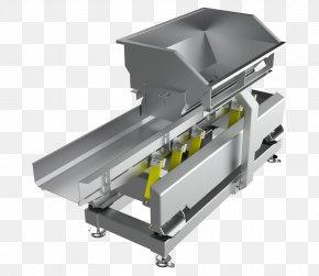 Conveyor System - Machine Conveyor System Food Processing Manufacturing PNG