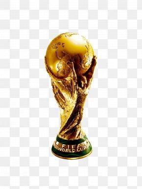 World Cup - 2022 FIFA World Cup 2014 FIFA World Cup Qatar 2010 FIFA World Cup South Africa 2018 FIFA World Cup PNG