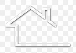 House - House Stock Photography Roof Logo PNG