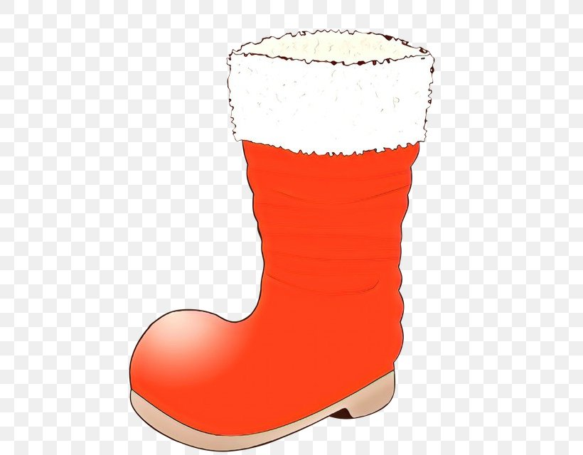 Footwear Shoe Boot Snow Boot, PNG, 528x640px, Cartoon, Boot, Footwear, Shoe, Snow Boot Download Free