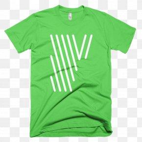 T-shirt - T-shirt Bible Clothing Hoodie PNG