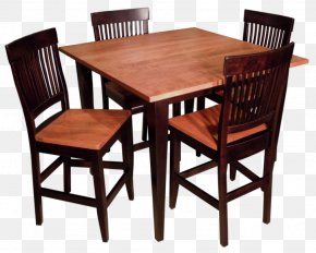 Dining Room - Table Likoni Quality Furniture Chair Dining Room PNG