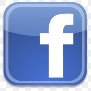 Facebook Size Icon - Facebook, Inc. Social Media Logo PNG