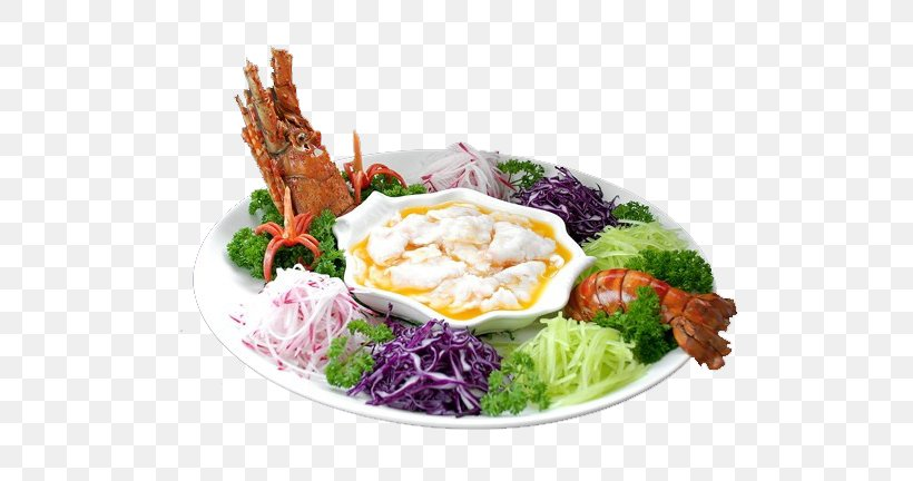 Hamburger Dim Sum Lobster Seafood Chinese Cuisine, PNG, 645x432px, Hamburger, Animal Source Foods, Asian Cuisine, Asian Food, Beef Download Free