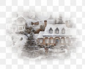Art Stock Photography - Christmas And New Year Background PNG
