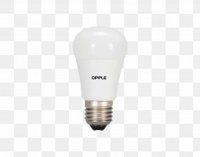 Light - Lighting LED Lamp Light Fixture Edison Screw PNG
