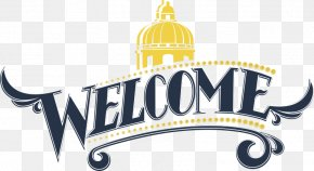 Welcome Available In Different Size - Photography Lettering Art PNG