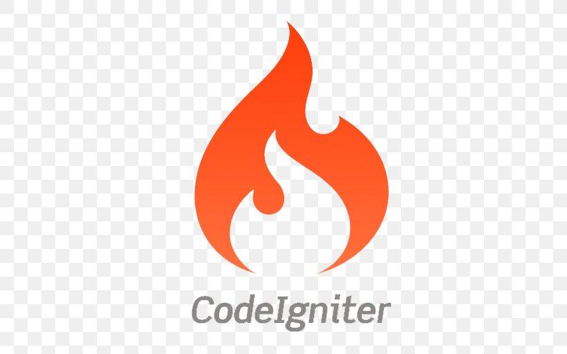Logo, php icon | 512x820