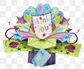 Thank You For Shopping - Greeting & Note Cards Paper How To Make Pop-up Thank You Cards Envelope PNG