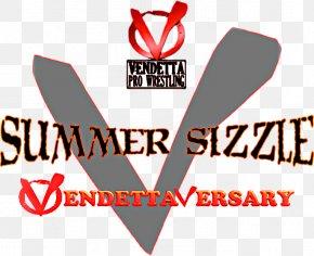 Summer Promotion - Logo Professional Wrestling National Wrestling Alliance Brand Font PNG